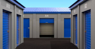 Benefits of Having a Self-Storage Unit